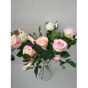 Роза 60см