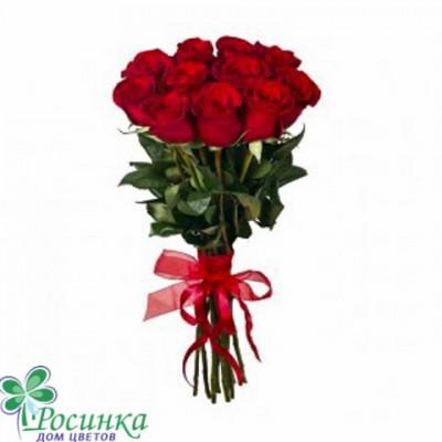Букет №149 - 11 Роз
