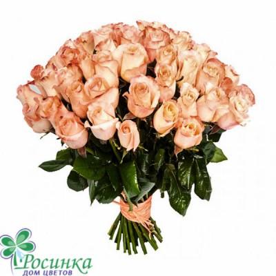 Букет из 25 Роз №153