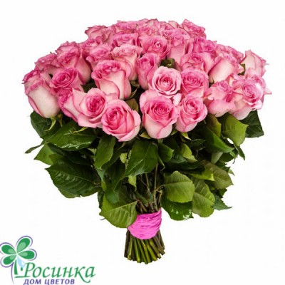 Букет из 25 роз №246