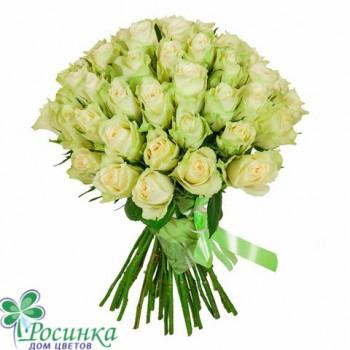 Букет №403- 25 роз