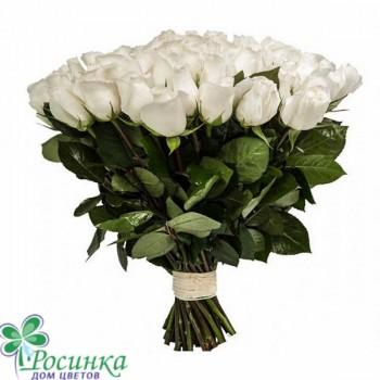 Букет из 25 роз №250