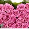"""Композиция """"Твой навсегда"""" (25  роза)"""