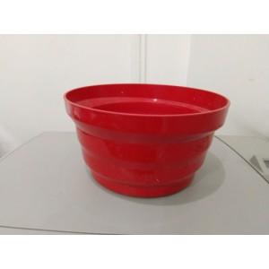 Twister 17*8.9см 1.4л.(красный)