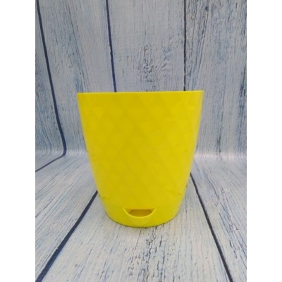 Румба 1.5л.(лимон)