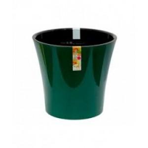 АРТЕ зелено-черное 5л