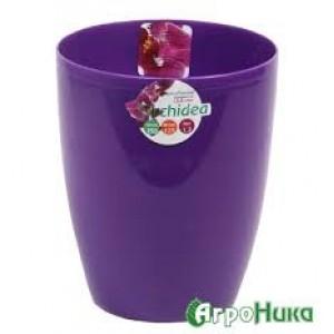 Орхидея LUX 1.3л.(фиолетовый)