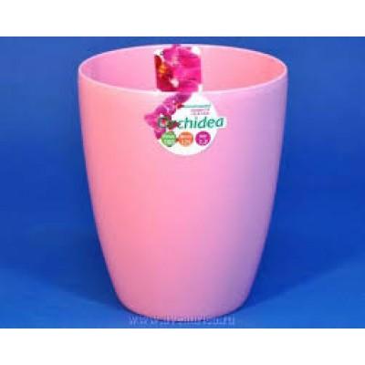 Орхидея LUX 1.3л.(розовый)