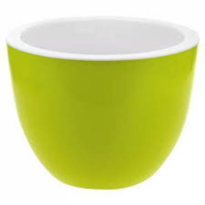 Орион 3.5л.(зеленый)