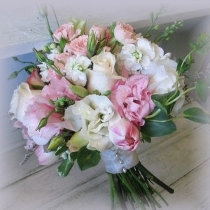 Букет Невесты №189