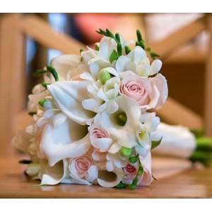 Букет Невесты №188