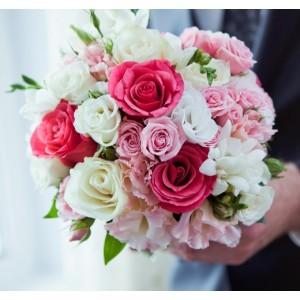 Букет Невесты №181
