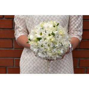 Букет Невесты №175