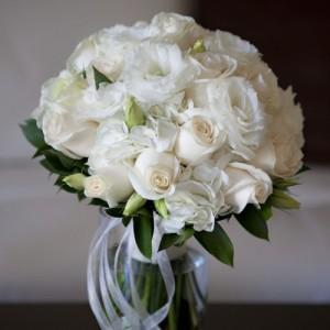 Букет Невесты №192