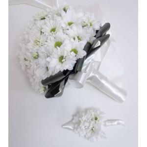 Букет Невесты №182