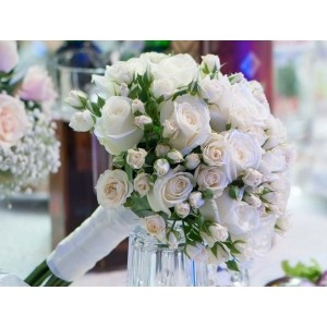 Букет Невесты №179