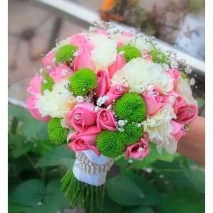 Букет Невесты  №171