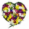 Сердце Хризантем