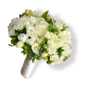Букет Невесты №198