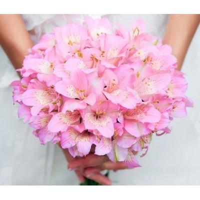 Букет Невесты  №173