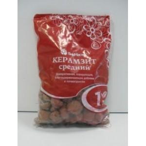 """Керамзит """"БиоМастер"""" 1л"""