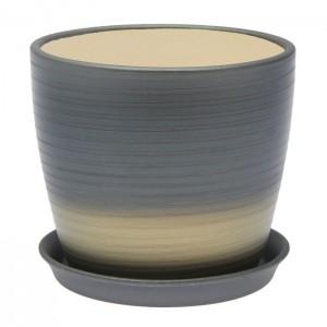 Осень серпантин радуга серебро 5л