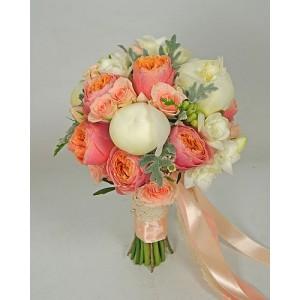 Букет Невесты №180